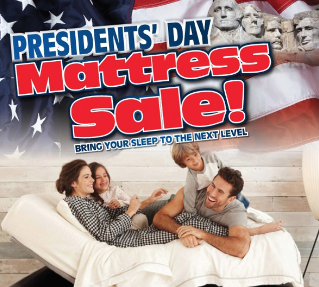 watch hqdefault king s day presidents mattress sale youtube president