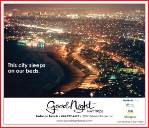1605 Goodnight Mattress_HALF_MB-CITY