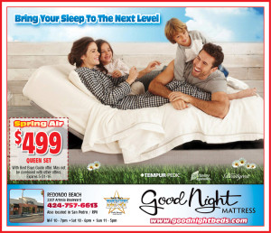 1605 Goodnight Mattress_HALF_PROMO-RB