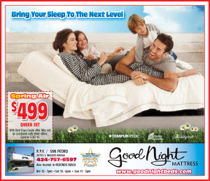 1605 Goodnight Mattress_HALF_PROMO-RPV