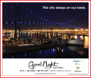 1605 Goodnight Mattress_HALF_SP-CITY