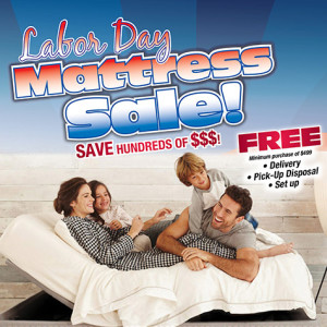 labor day mattress sale good night mattress. Black Bedroom Furniture Sets. Home Design Ideas